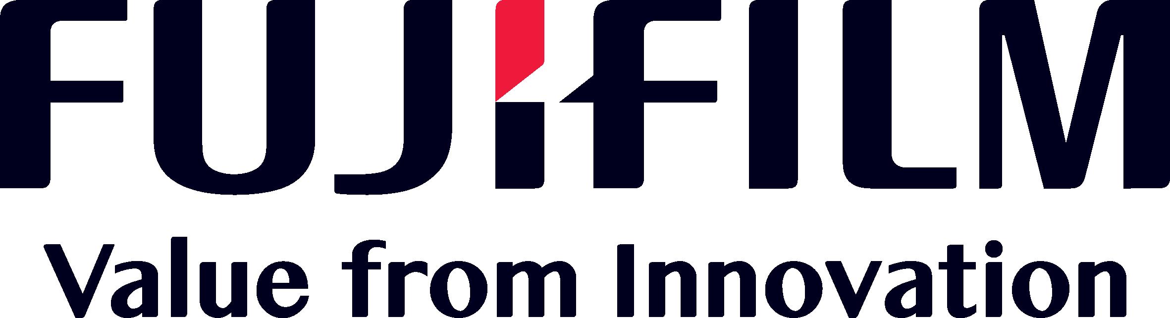FUJIFILM_VFI_hires-rich-black